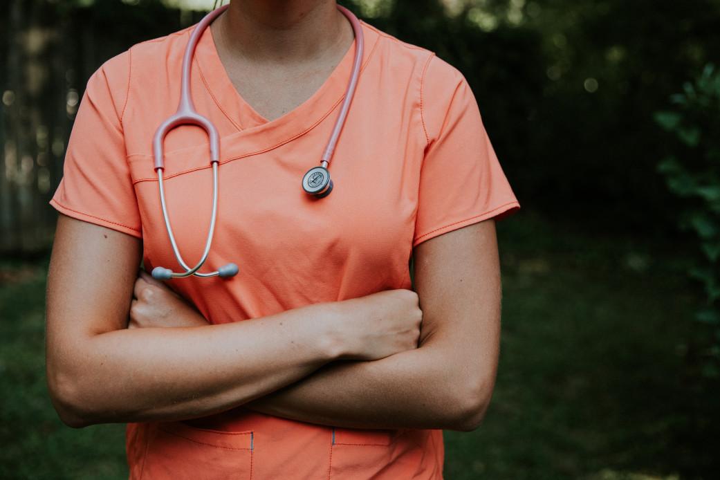 ¿Qué es un cirujano vascular?