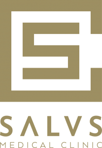 Salus Medical Clinic
