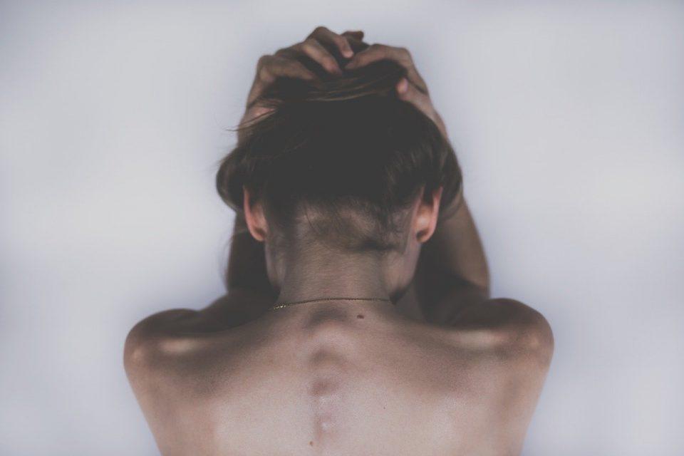 ¿Qué es la enfermedad degenerativa del disco?
